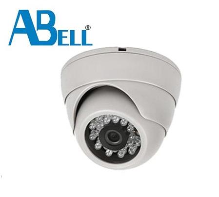 A-IPC-HD1300P