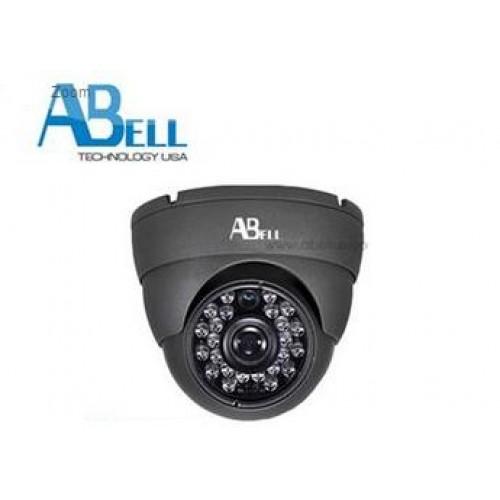 A-IPC-HD1000