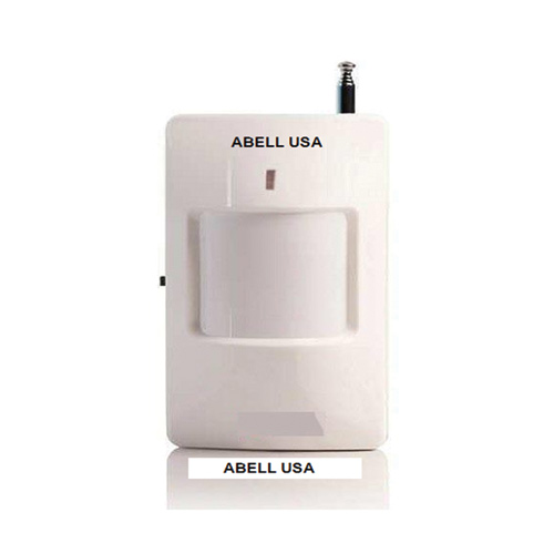 ABELL GSM-301