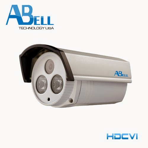 A-IPC-HF1000PLA