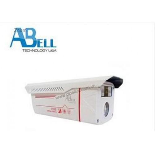 HF1101PLA-AHD