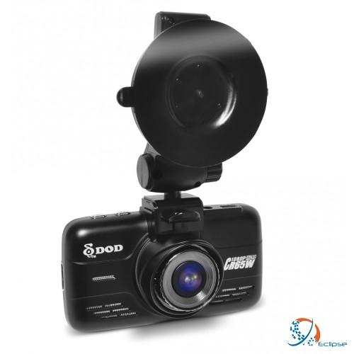 Camera hành trình CR65W