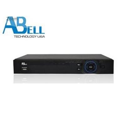 DVR0404AM-AHD Pro