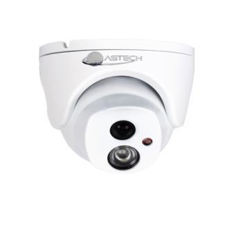 AST 6613HD