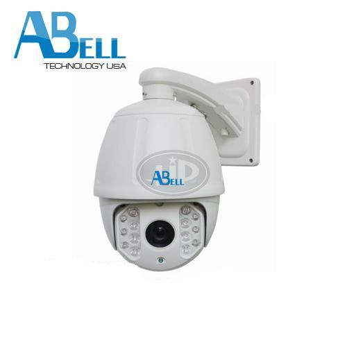 A-IPC960P-18X