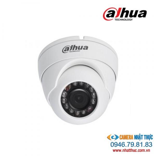 Camera HAC-HFW 4220MP