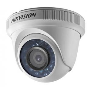 Camera HD-TVI HikVision DS-2CE56D1T-IR