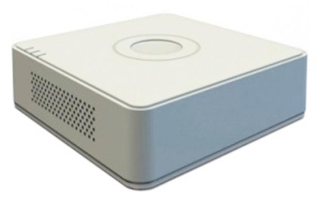 HDS-7208TVI-BX