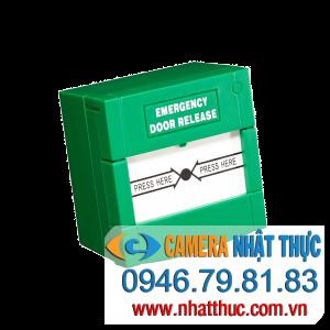 Nút bấm khẩn cấp CPK-860A