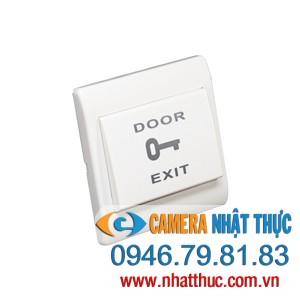 Nút bấm exit PBK-812D
