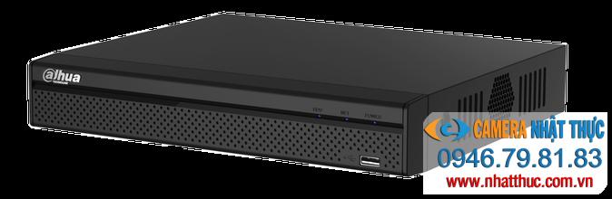 Đầu ghi hình IP NVR NVR908-4KS2-YP