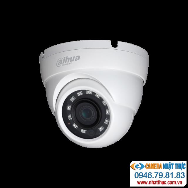 Camera Dahua DH-HAC-HDW1230MP
