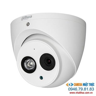 Camera Dahua DH-HAC-HDW1400EMP