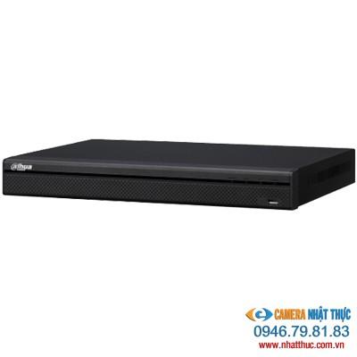 Đầu Ghi Hình DPX9216-4K