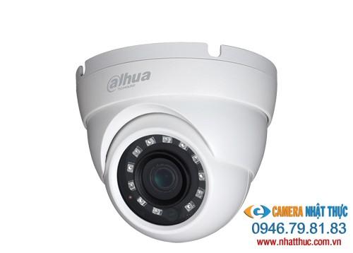 Camera Dahua Pro DPC-HDW2000MP