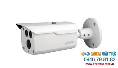 Camera Dahua Pro DPC-HFW2300DP