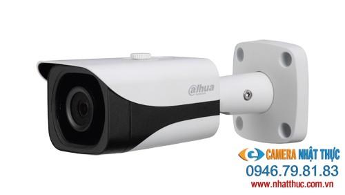 Camera Dahua Pro DPC-HDW3331EP