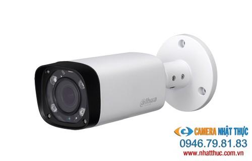 Camera Dahua DH-HAC-HFW1230RP-Z-IRE6