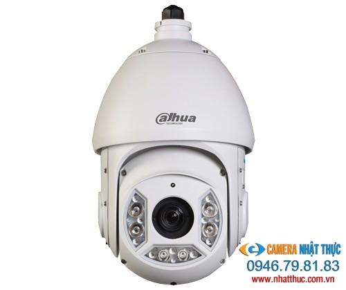Camera Dahua Pro DPC-SD8C131I
