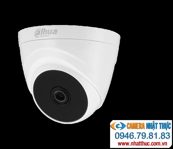 Camera Dahua DH-HAC-T1A21P