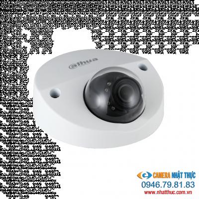 Camera chuyên dụng trên xe CA-MW183HP-IR1-0280B