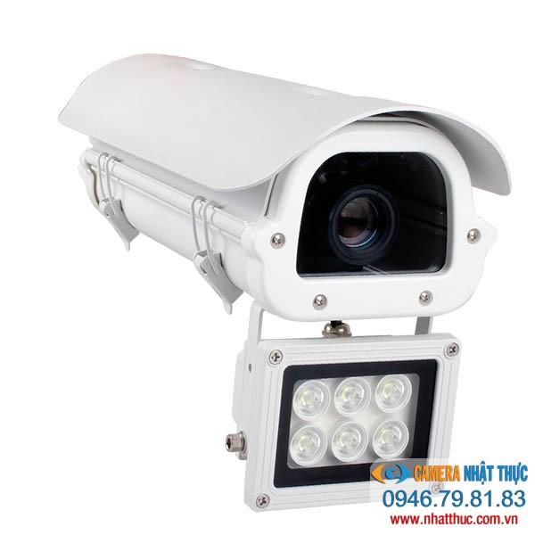 Camera Tiandy TC-NC2AS