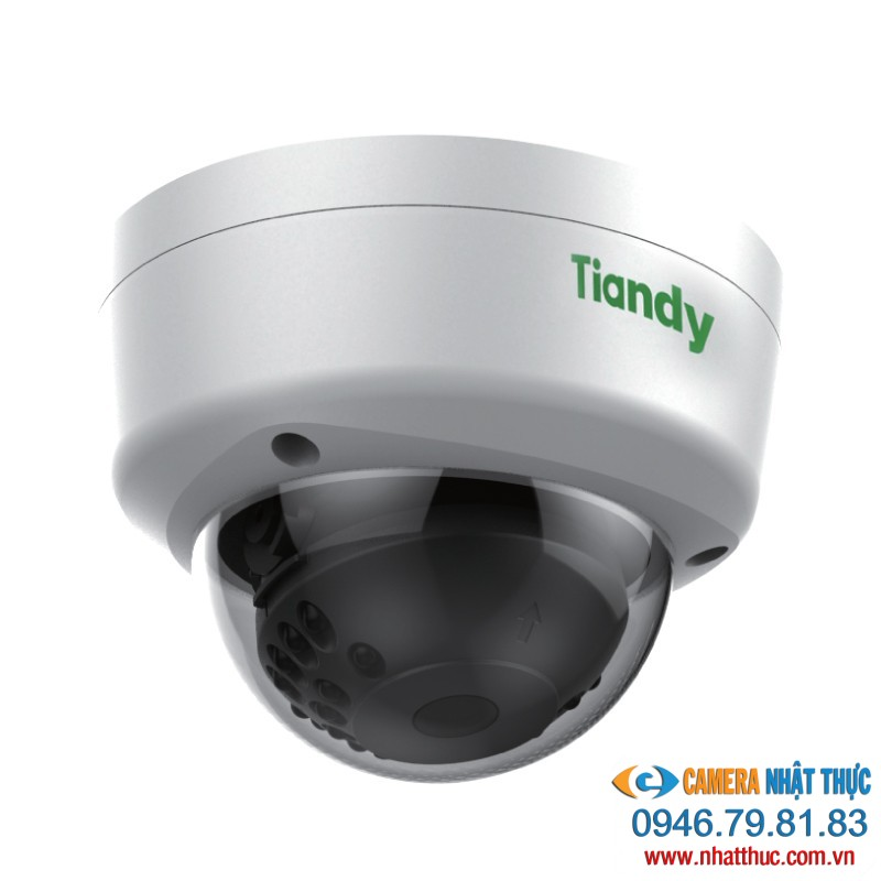 Camera Tiandy Pro TC-NC552S
