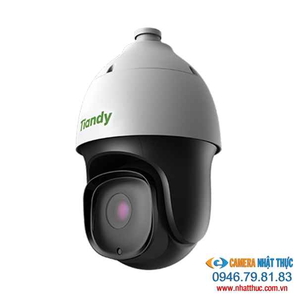 Camera Tiandy Pro TC-NH6220IE-CP