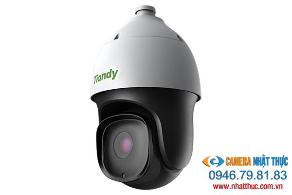 Camera Tiandy PTZ TC-NH6220IE-C