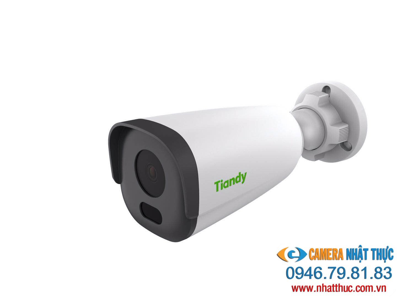 Camera Tiandy TC-NCL214C