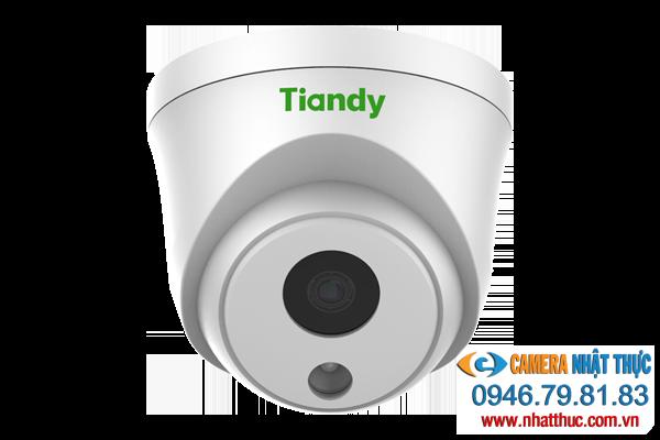 Camera Tiandy TC-NCL222C
