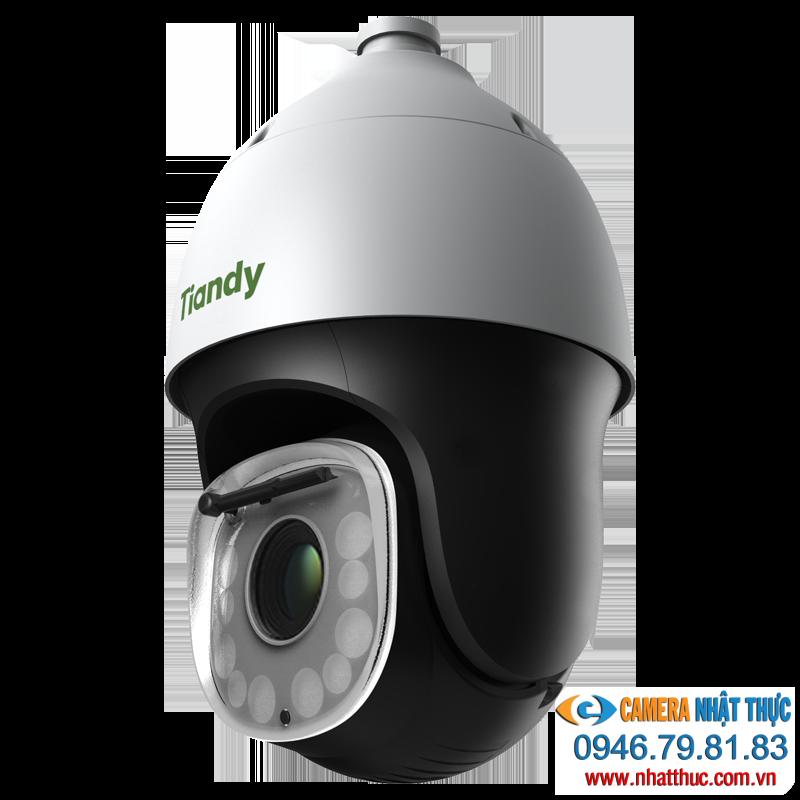 Camera Tiandy TC-H356Q