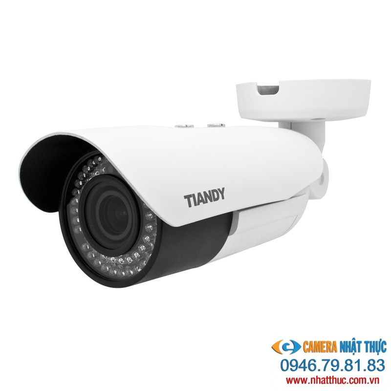 Camera Tiandy Pro TC-NC23M