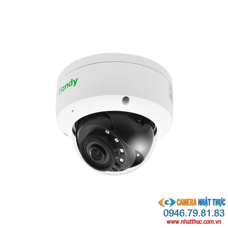 Camera Tiandy Pro TC-NC252S