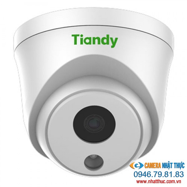 Camera Tiandy TC-NCL333NTS