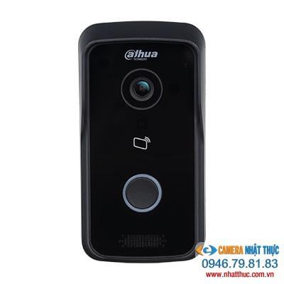 Nút bấm wifi VTO2111D-WP