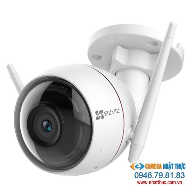 Camera Ezviz  CS-CV310 1080P