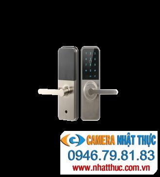 Khoá cửa thông minh ASL2101S-W