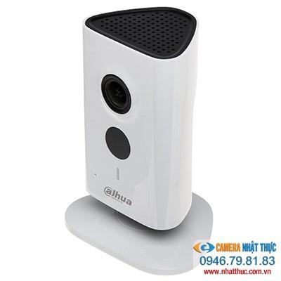 Camera IP Dahua DH-IPC-C35P
