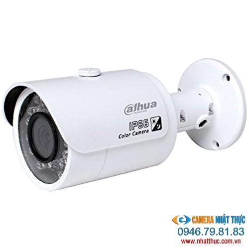 Camera IP Dahua DH-IPC-HFW1230SP-L