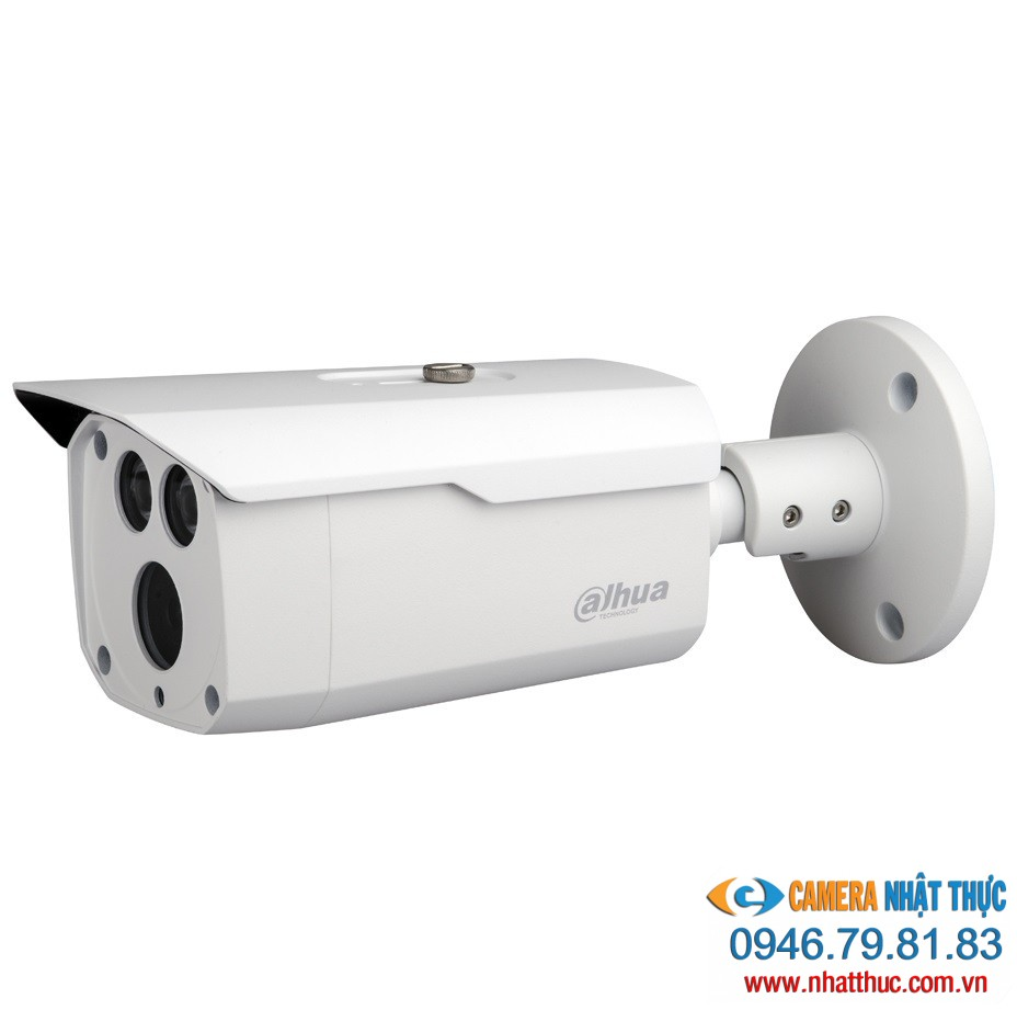 Camera IP Dahua IPC-HFW4431DP-AS
