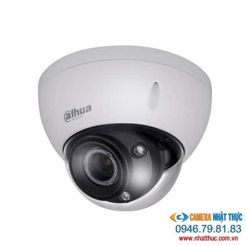 Camera Dahua DH-HAC-HDBW3231EP-Z