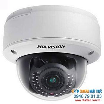 Camera SPA-1211-K