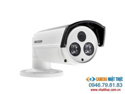 Camera SPA-2812-K