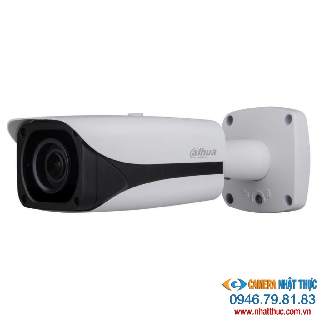 Camera IP Dahua DH-IPC-HFW1831EP