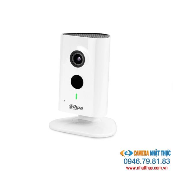 Camera IP Dahua DH-IPC-C15P