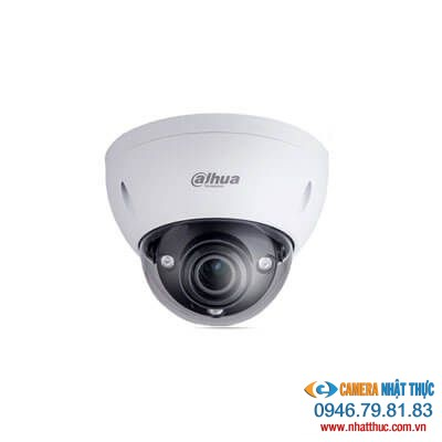 Camera IP Dahua DH-IPC-HDBW1220EP-S3