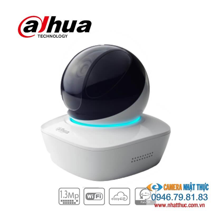 Camera IP Dahua DH-IPC-A15P