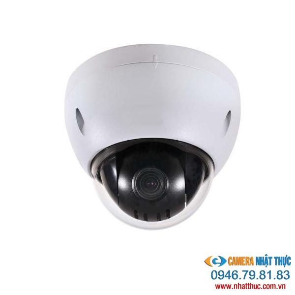 Camera Dahua DH-SD42212I-HC