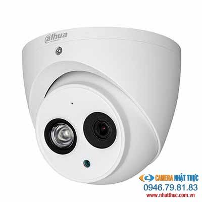 Camera IP Dahua DH-IPC-HDW4431EMP-AS